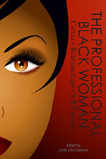 The Professional Black Woman