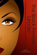 The Black Female Leader
