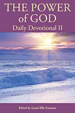 The Power of God: Daily Devotional II