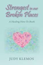 Judy Klemos - Strongest in our Broken Places