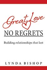 Lynda Bishop - Great Love, No Regrets.jpg