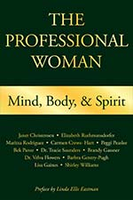 PW3 The Professional Woman: Mind, Body and Spirit