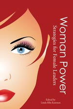 Woman Power: Strategies for Female Leaders