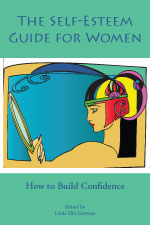 The Self-Esteem Guide for Women