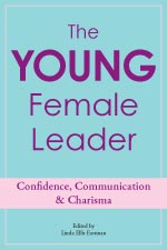 WE44 The Young Female Leader