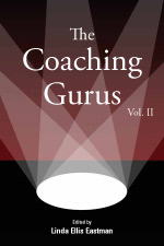 WE37 The Coaching Gurus Volume 2