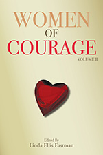 WE59 - Women of Courage Volume II