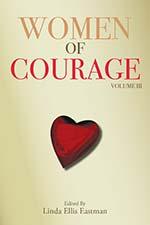 WE60 - Women of Courage Volume III