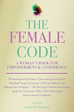 The Female Code