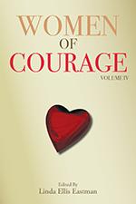 WE68 - Women of Courage Volume IV