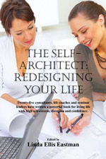 The Self-Architect: Redesigning Your Life