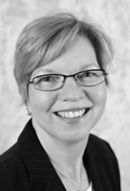 Janet Christensen