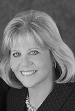 Joanne Toth Flynn