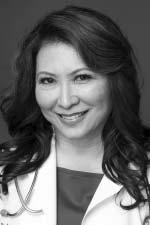 Dr. Marissa Magsino