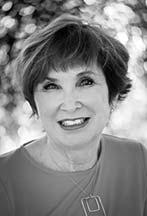 Dr. Suzanne Minarcine