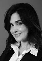 Dr. Mercedes Paglilla