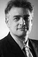 John Tinghitella